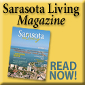 Sarasota, Florida Living Magazine